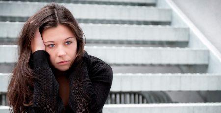 ۱۲ درسی که برای اینکه پشیمان نشوید باید بیاموزید