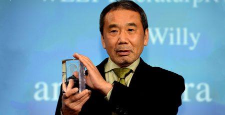 راز موفقیت ژاپنی ها در کسبوکار