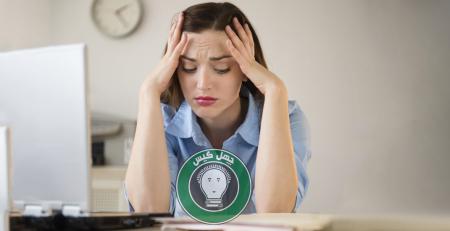 تاثیر استرس بر پوست، مو و ناخن
