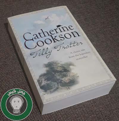 Catherine Cookson