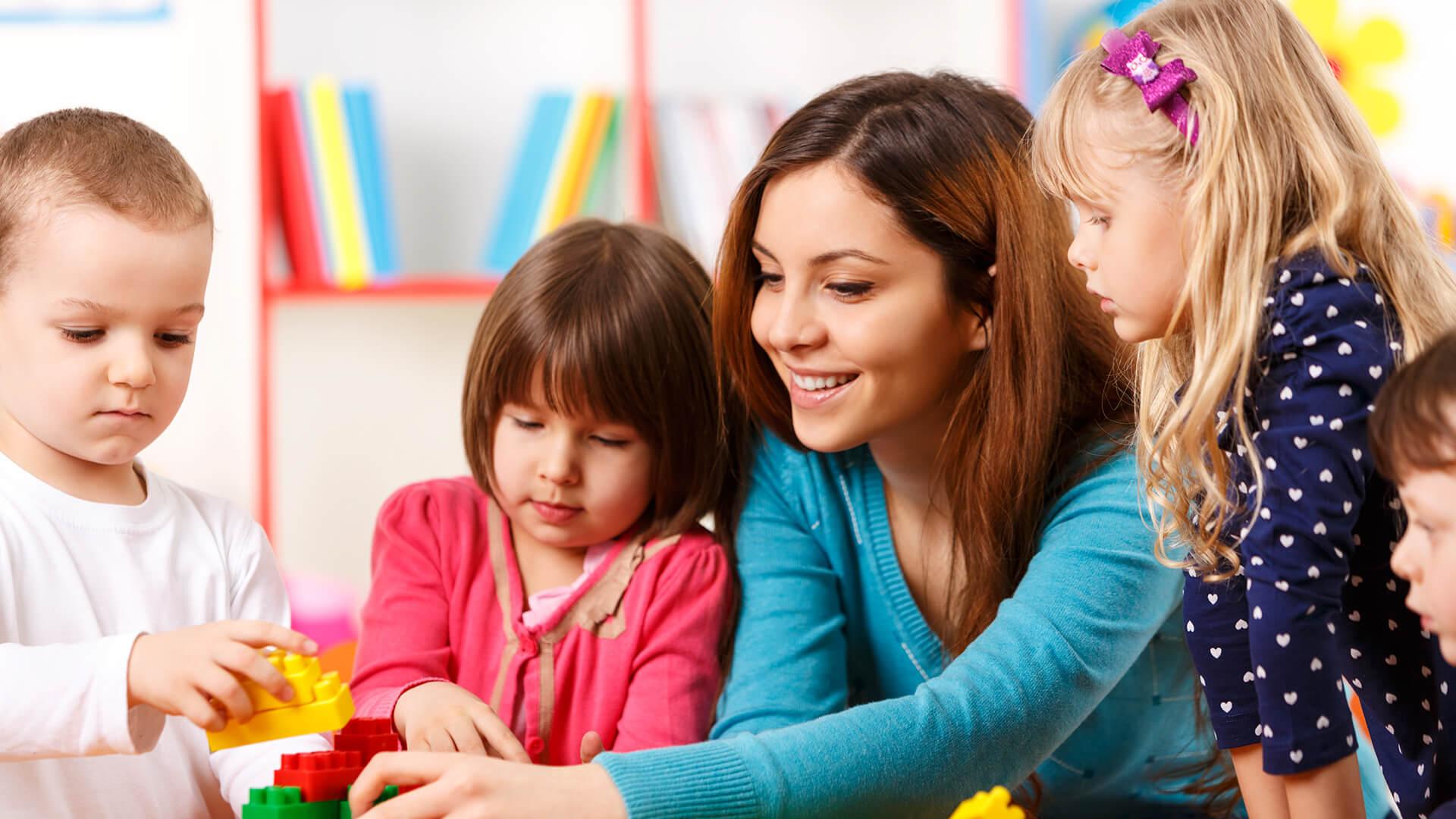 50 نکته در تربیت فرزند